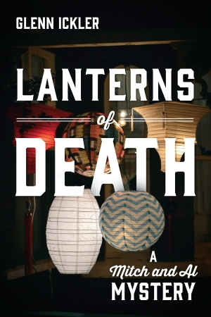 News-Ickler-Lanterns