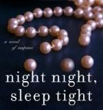 HallieEphron-NightNightSleepTight