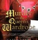 KathyLynnEmerson-MurderQueensWardrobe