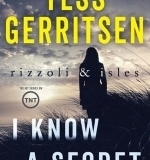 News-Gerritsen