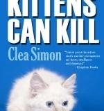 CleaSimon-KittensCanKill2
