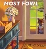 Murder-Most-Fowl
