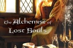 News-LawrenceMary-Alchemist